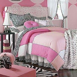 غرف نوم اطفال مودرن روووعة ومفارش لسراير الاطفال 66.jpg
