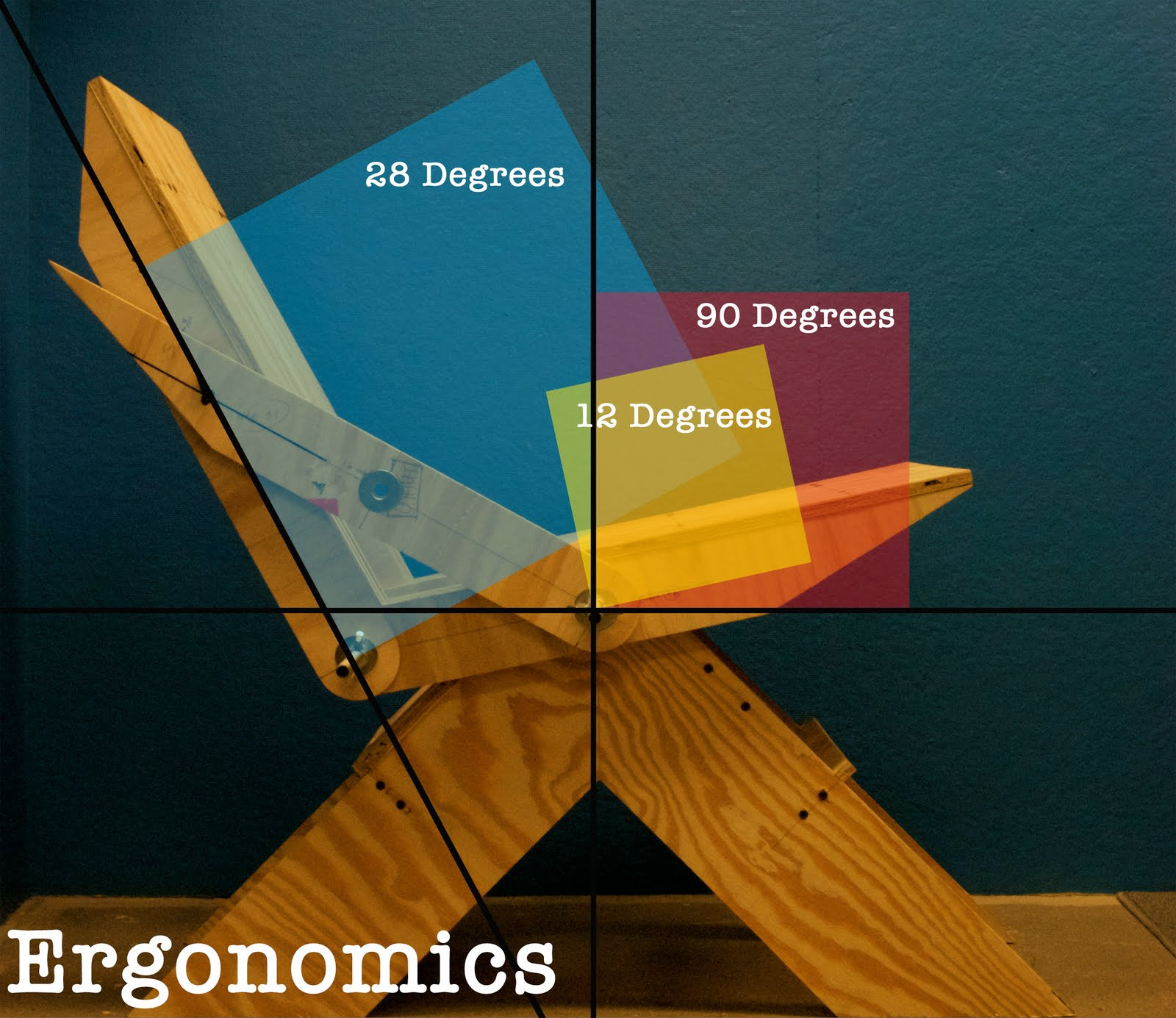 Ergonomic Chair Angle Desk Disassembly Jacksonporterip2011 Ergonomics