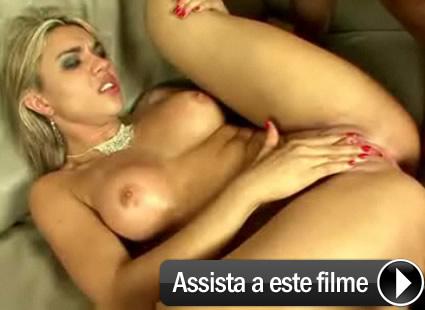 Filmes porno acervo mine
