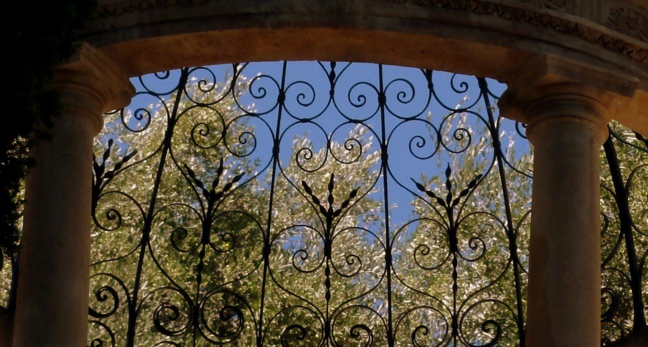 jardins cosmopolites giardini botanici hanbury cap la mortola vintimille avan hier. Black Bedroom Furniture Sets. Home Design Ideas