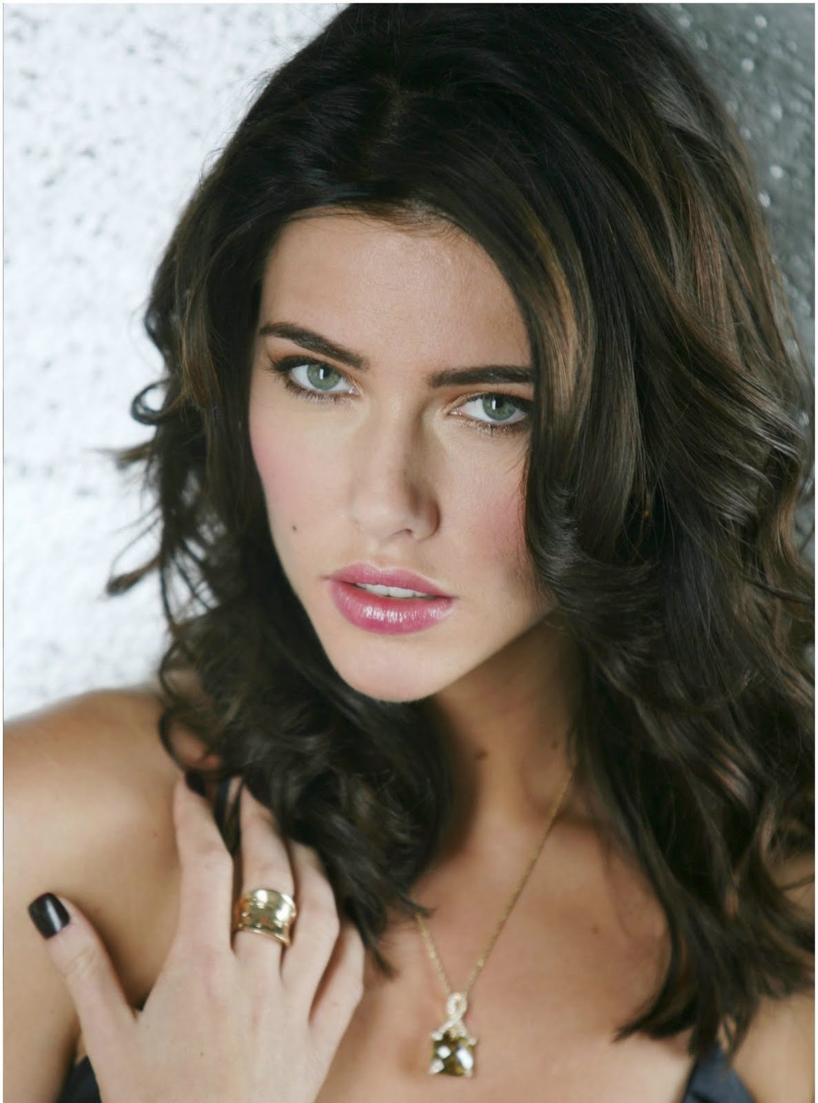 Cleavage Jacqueline MacInnes Wood nude (45 photos), Ass, Is a cute, Feet, butt 2019