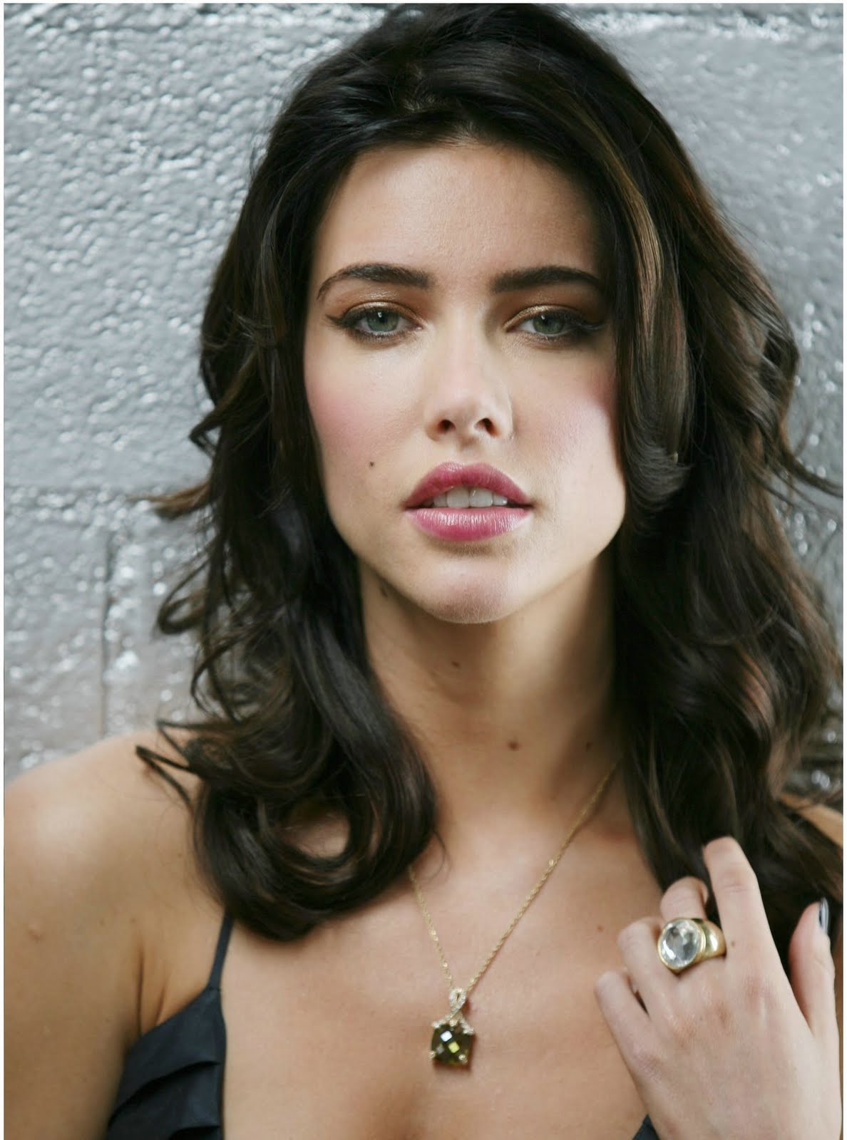 Cleavage Jacqueline MacInnes Wood naked (68 foto and video), Topless, Is a cute, Twitter, lingerie 2015