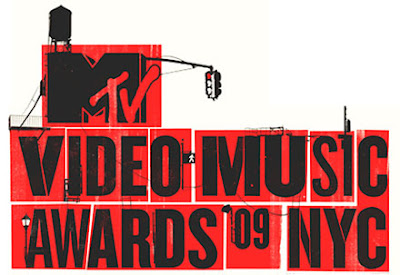 mtv vedeo awards