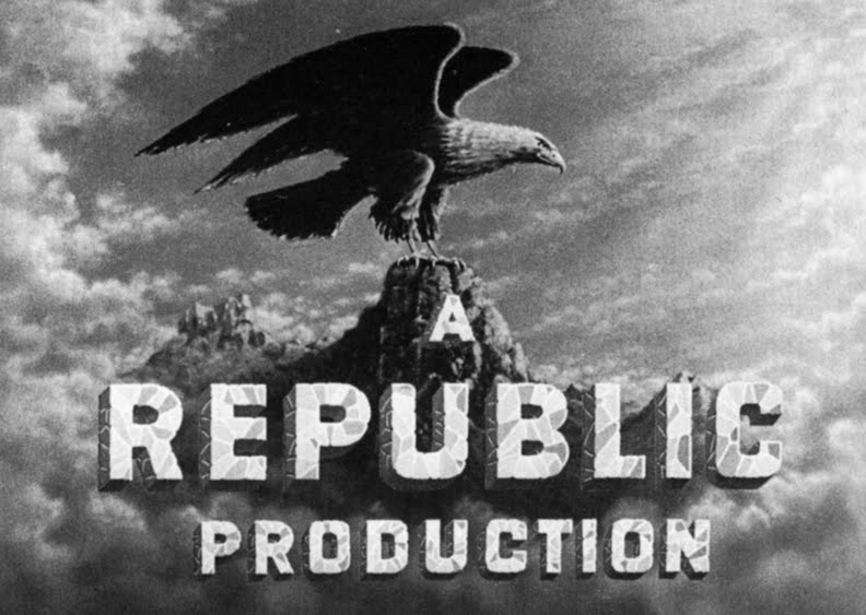 Arizonas lille Hollywood Republic Pictures fejrer-5291