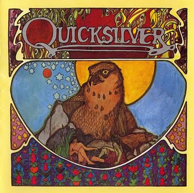 http://4.bp.blogspot.com/_eIHR6OojK60/TSKS1dZrMxI/AAAAAAAAAxI/d-NLkvexma0/s400/Quicksilver+Messenger+Service+-+Quicksilver+-+Front+%25282%2529.jpg