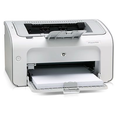 Hp color laserjet 1600 ghosting dating 7