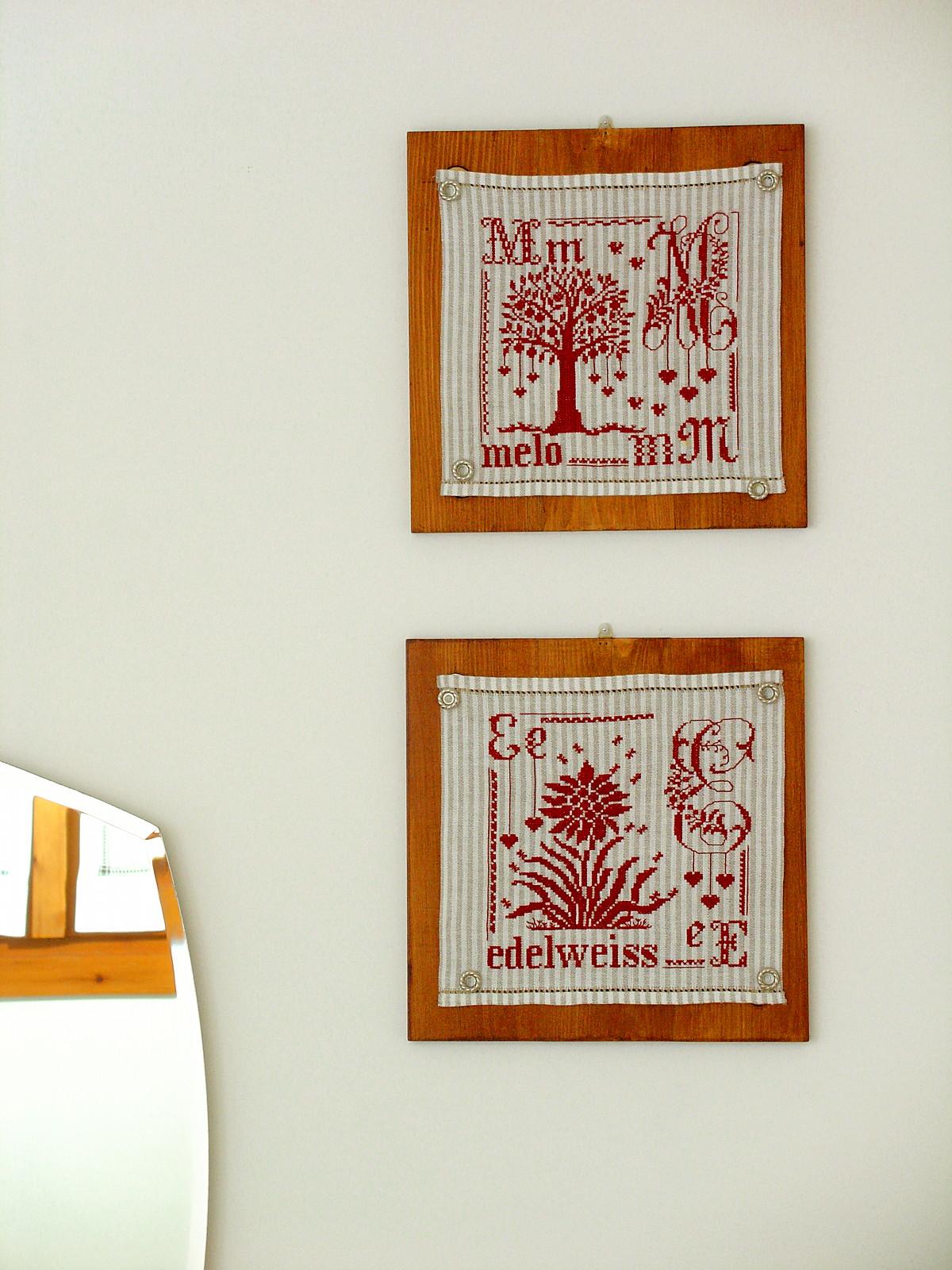 hd wallpapers wiring diagram hair dryer [ 1200 x 1600 Pixel ]