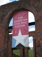 American Civil War Center