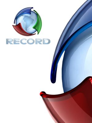 [RecordCapas1.png]