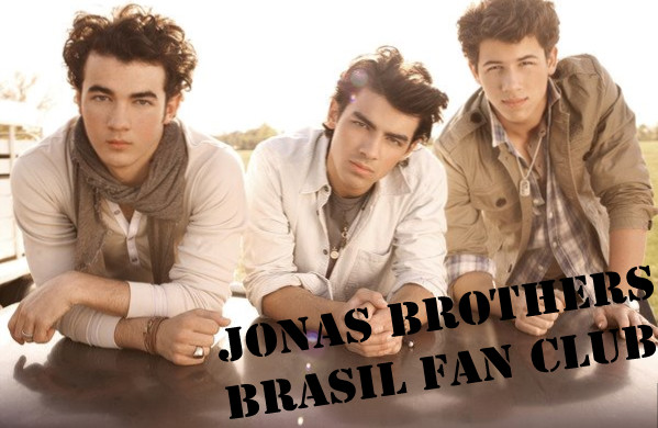 Jonas brothers brasil fan club - Jonas brothers blogspot ...