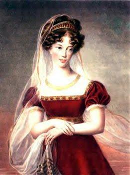 Experiments In Elegance Women S Hair For Regency