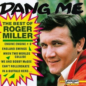 mc gee singles Me and bobby mcgee is a song written by american singer-songwriter kris kristofferson and  1970 sam the sham - single me and bobby mcgee/key to the.