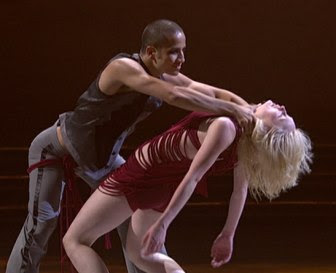 Addicted to SYTYCD