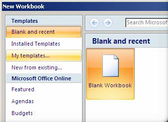 microsoft word macro enabled template - gautam k banik excel template