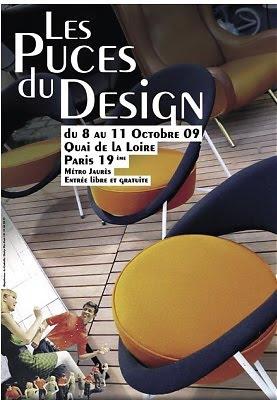 brocante 1515 octobre 2009. Black Bedroom Furniture Sets. Home Design Ideas