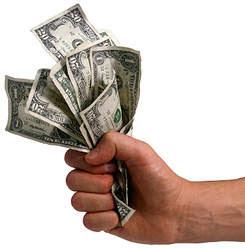 tip kewangan