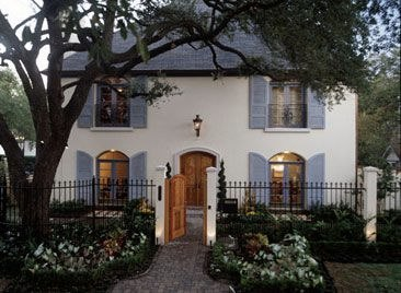 Heavenly Homes Come Take A Look The Enchanted Home