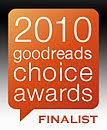 With Good Behavior: Award Finalist!