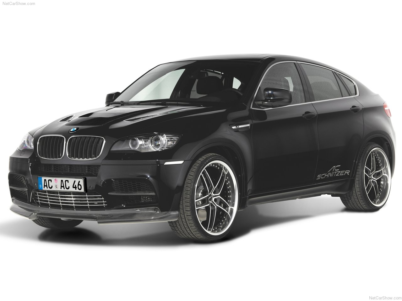 https://4.bp.blogspot.com/_eNKt9scw9RE/S_T5VxLuTUI/AAAAAAAAABo/-iOH-scIShY/s1600/AC_Schnitzer-BMW_X6_M_2010-new-car.jpg
