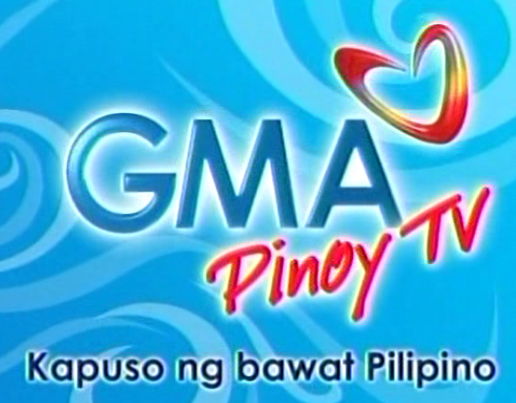 Pinoy Channel Tv Abs Cbn – Home Exsplore
