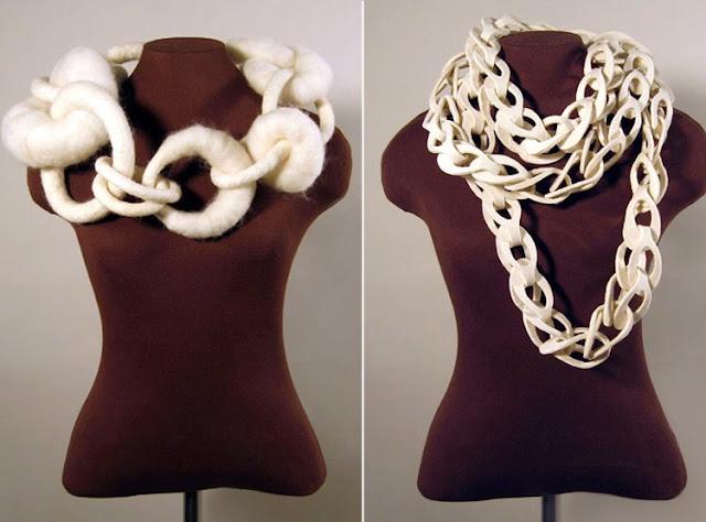 Hisano Takei Jewelry