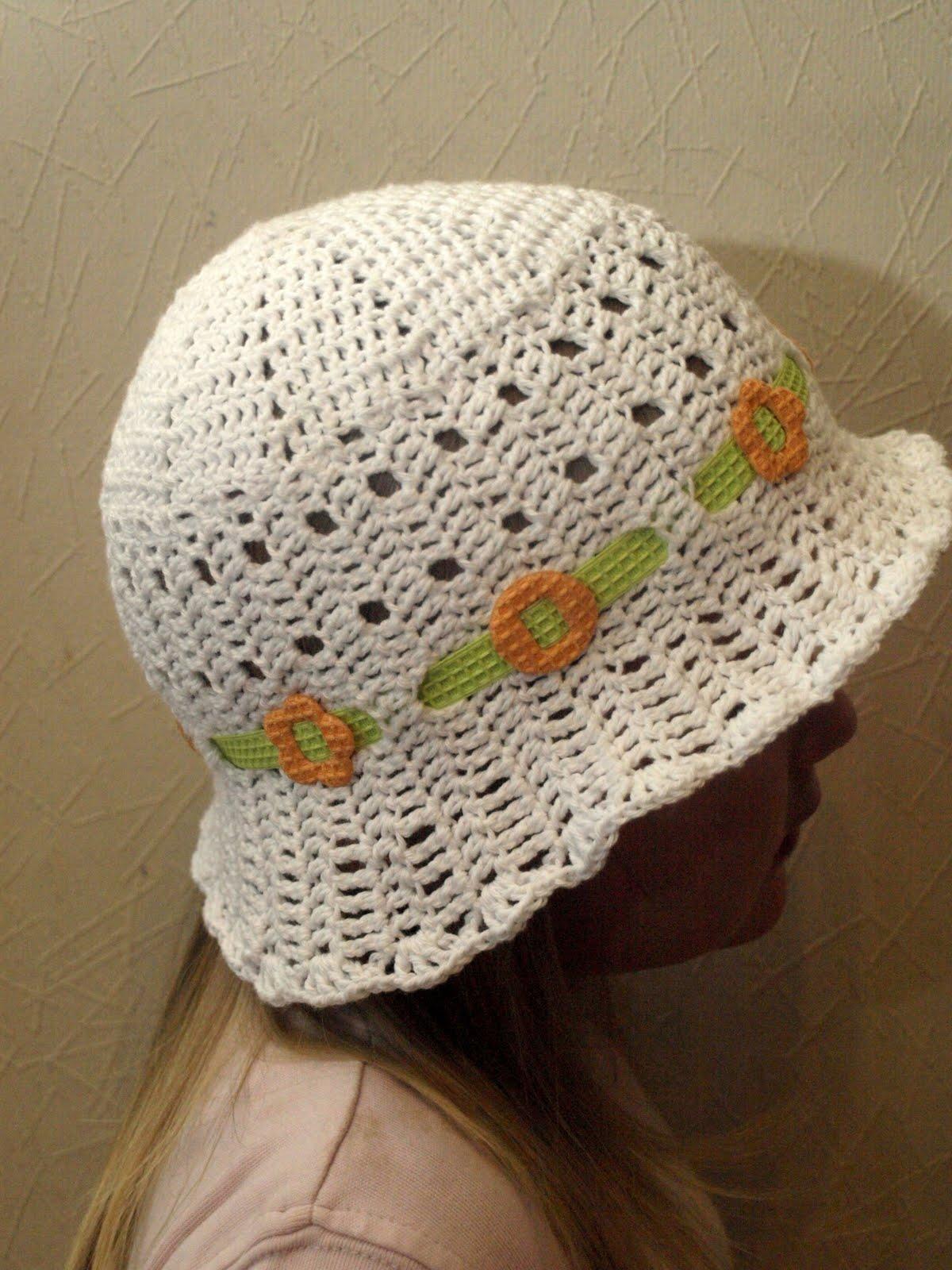 1ec95f93d8d Loodan südamest, et mu mütsid leiavad seal omale uued omanikud. Müts sobib  peaümbermõõdule 50cm. Mütsi õpetus pärineb raamatust Kirju Kummut heegeldab