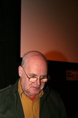 Herman J. Claeys