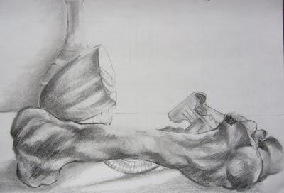 derek brueckner s drawing courses information and examples of
