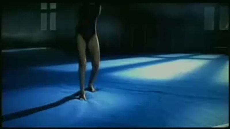 feet Samus aran