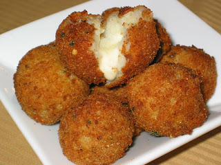 2 Resep masakan dari kentang kroket keju dan mashed potato cheese untuk diet mozarella yang mudah kukus telur tahu tempe rebus wortel kecil sosis kornet pak sahak jtt powder panggang tanpa susu