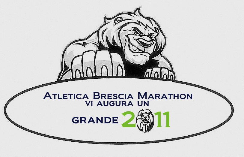 BRESCIA MARATHON  2010 b1d3e74dd4e