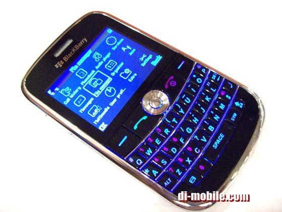 Opera mini download for blackberry bold 9780