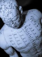 Acupuncture Blog Chicago:Studies on Acupuncture and Arthritis