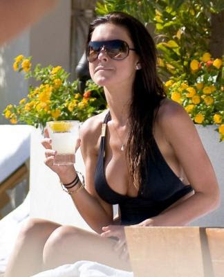 Audrina Patridge fucking photos