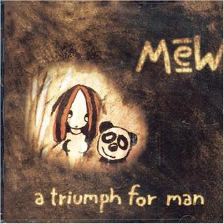 http://4.bp.blogspot.com/_eT5sQ4rKSds/TJkT5ruuXHI/AAAAAAAAAY8/tpjk-HEGDvU/s320/album-triumph-for-man.jpg