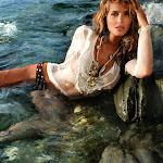 Isabel Cristina Estrada – Fotos Sexy Foto 47