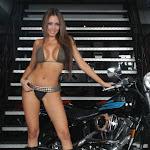Pamela Altahona – Fotos Chica Harley 2003 Foto 5