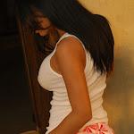 Andrea Rincon - Selena Spice – Cachetero Rosado Foto 28