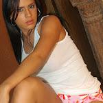 Andrea Rincon - Selena Spice – Cachetero Rosado Foto 13