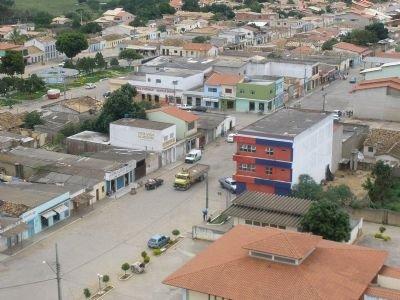 Belo Campo Bahia fonte: 4.bp.blogspot.com