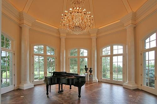 Music Room Resign Ideas Photos And Inspiration Music Room Picture
