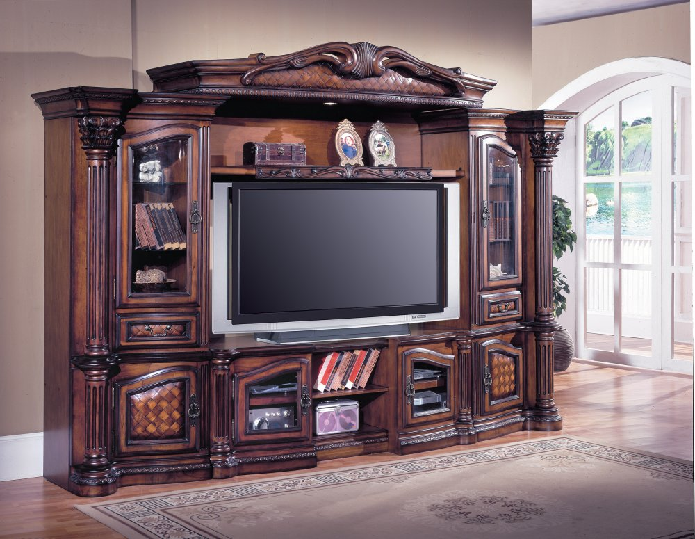 Media room ideas: design, furniture and home theater decor