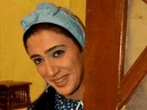 أكـــــــــــيد اذا شوفتوها راح تعرفونها بخليكم مع الصور صفحة 2 منتديات كويتيات النسائية