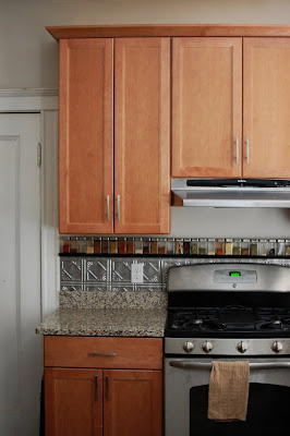 extra cabinet space in kitchen week of kitchen renovations counter and cabinet 15245