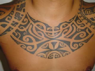 Chest Tattoos For Men The Free Images