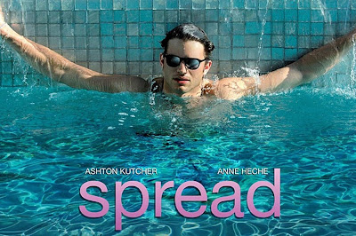 Spread Movie