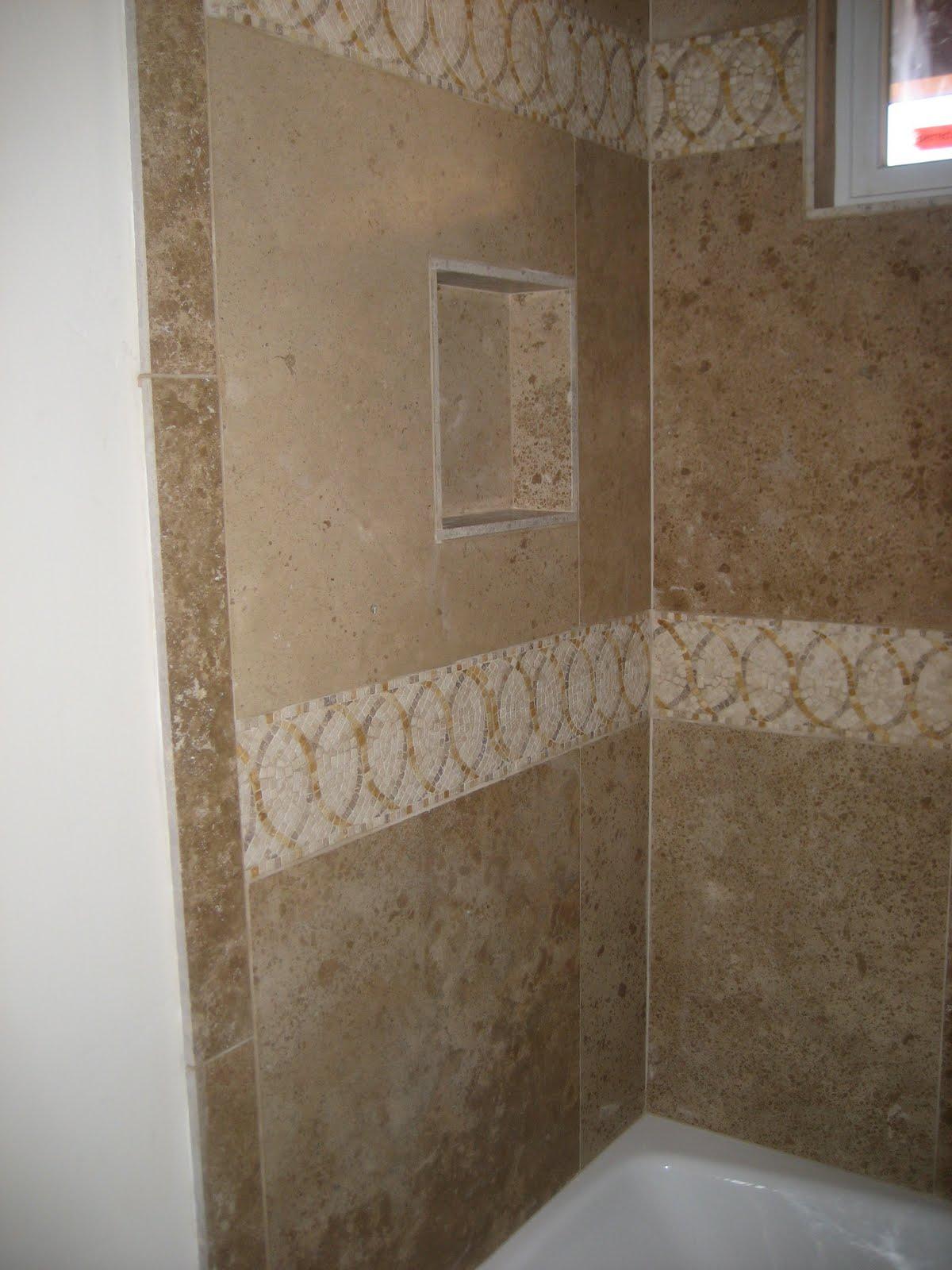 wonderful tile around tub Part - 12: wonderful tile around tub ideas