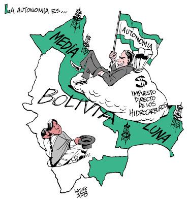 https://i2.wp.com/4.bp.blogspot.com/_eYBPgnXGRSI/SNLvuqOlWKI/AAAAAAAAAVc/qdcl9OhNIAI/s400/Bolivian_separatists_map_by_Latuff2.jpg