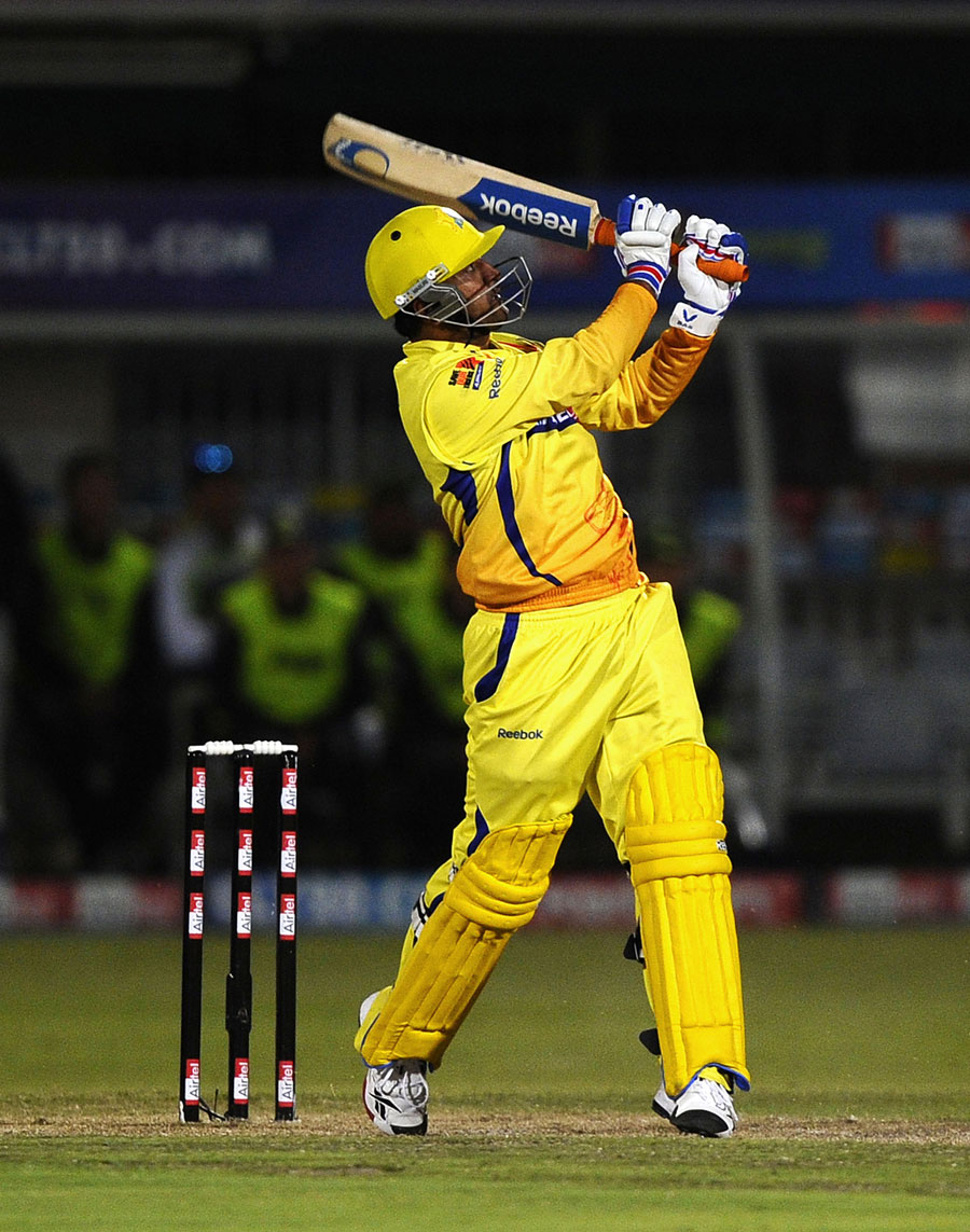 Today Live Cricket Matches And Live Scores Free: October 2010