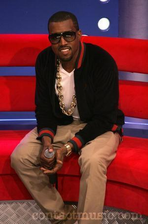 77c48b827 Fresh Presents: The Mind Of A Visionary: Kanye West With The Gucci ...